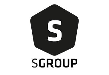 SGroup