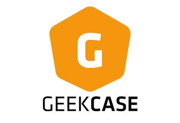 Geekcase