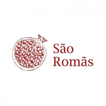 São Romãs